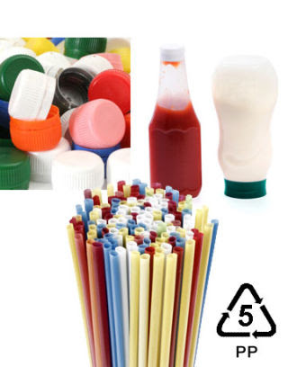 {focus_keyword} Kita Makan Banyak Plastik Berbahaya! 54ff2a1389b03 plastic recycling symbols 5 lg