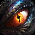 Dark Regents: Idle Adventure icon