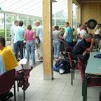 Korfschieten en BBQ 09-06-2007 (39).jpg