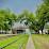 abbas khan's profile photo