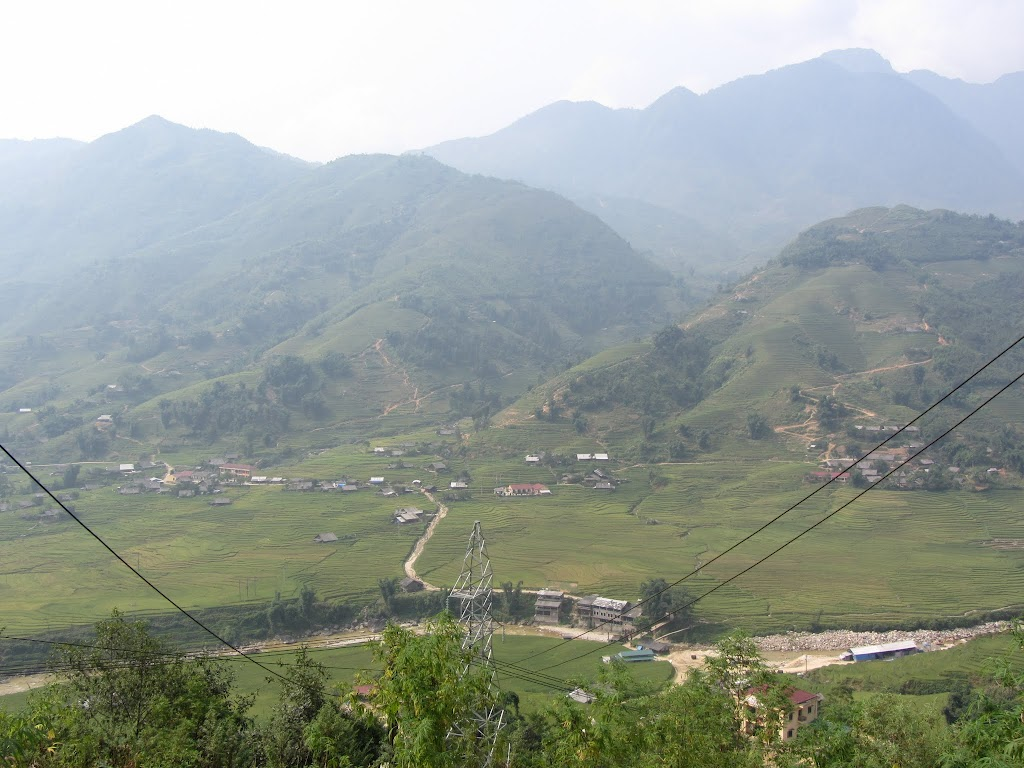0020Sapa_Hills