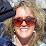 Brenda Wells's profile photo