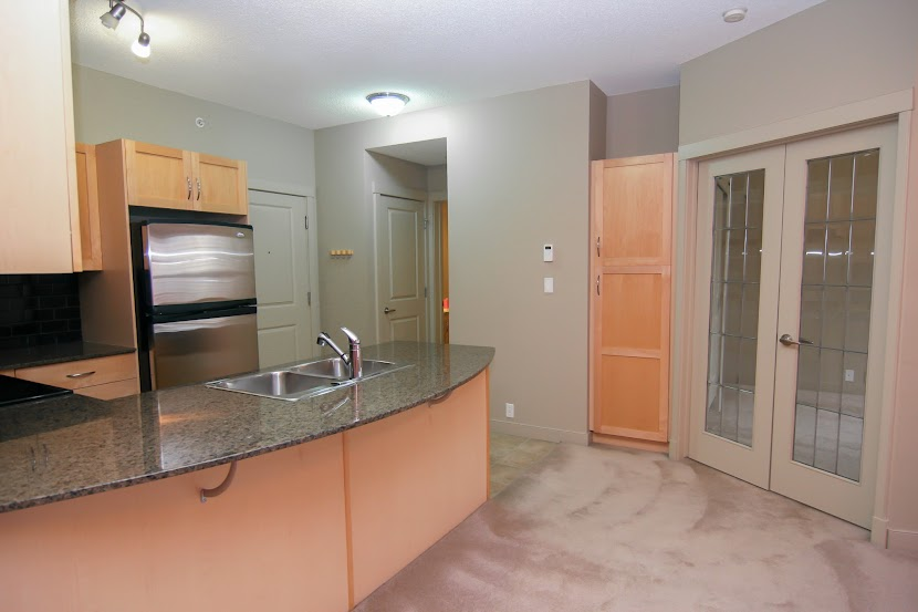 Calgary Garrison Green MLS® C3610709 REALTOR® listings for sale