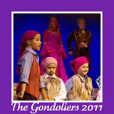 Thumbnail - TheGondoliers-2011-67-WEB.jpg