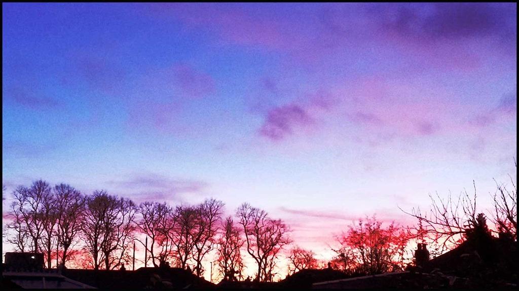 [2201Timperley-sunset%5B3%5D]