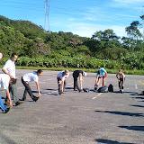 Trilha Raiz da Serra 003.jpg