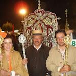 SantoRosario2008_035.jpg