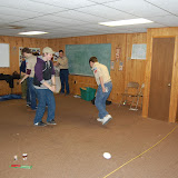 Youth Leadership Training and Rock Wall Climbing - DSC_4843.JPG