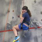Eskalada DBH2B 2012-04-26 032.jpg