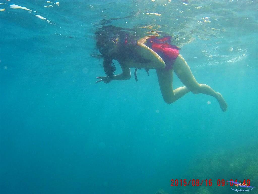 pulau harapan, 15-16 agustus 2015 sjcam 45
