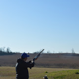Pulling for Education Trap Shoot 2016 - DSC_9663.JPG