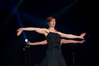 Han Balk Agios Dance-in 2014-1145.jpg