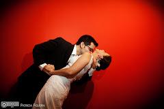 Foto 1043. Marcadores: 20/11/2010, Casamento Lana e Erico, Rio de Janeiro