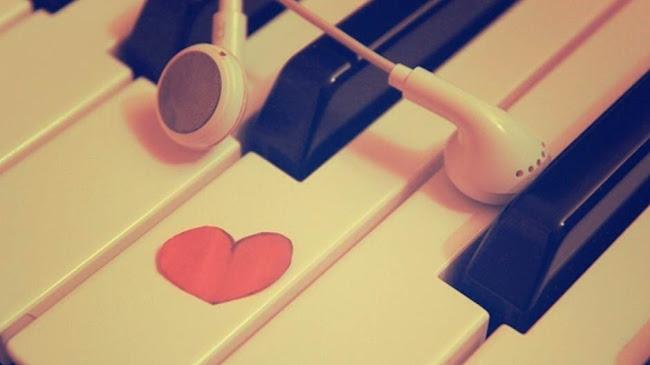Hãy lắng nghe tiếng nói trái tim của bạn