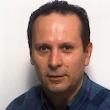 Jean-Michel P