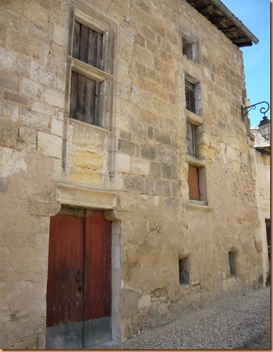 st emilion buildings part two5