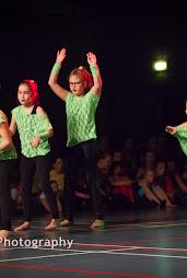 Han Balk Agios Dance-in 2014-0141.jpg