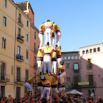 Castellers a Vic IMG_0232.JPG