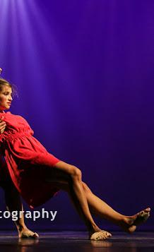 HanBalk Dance2Show 2015-6475.jpg