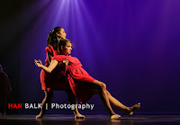 HanBalk Dance2Show 2015-6475.jpg