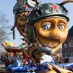 carnavals_optocht_dringersgat_2015_028.jpg