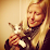 Veronica Reynolds's profile photo