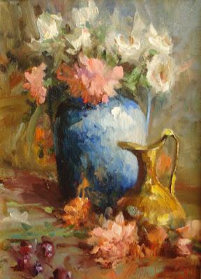"""Carnations"""