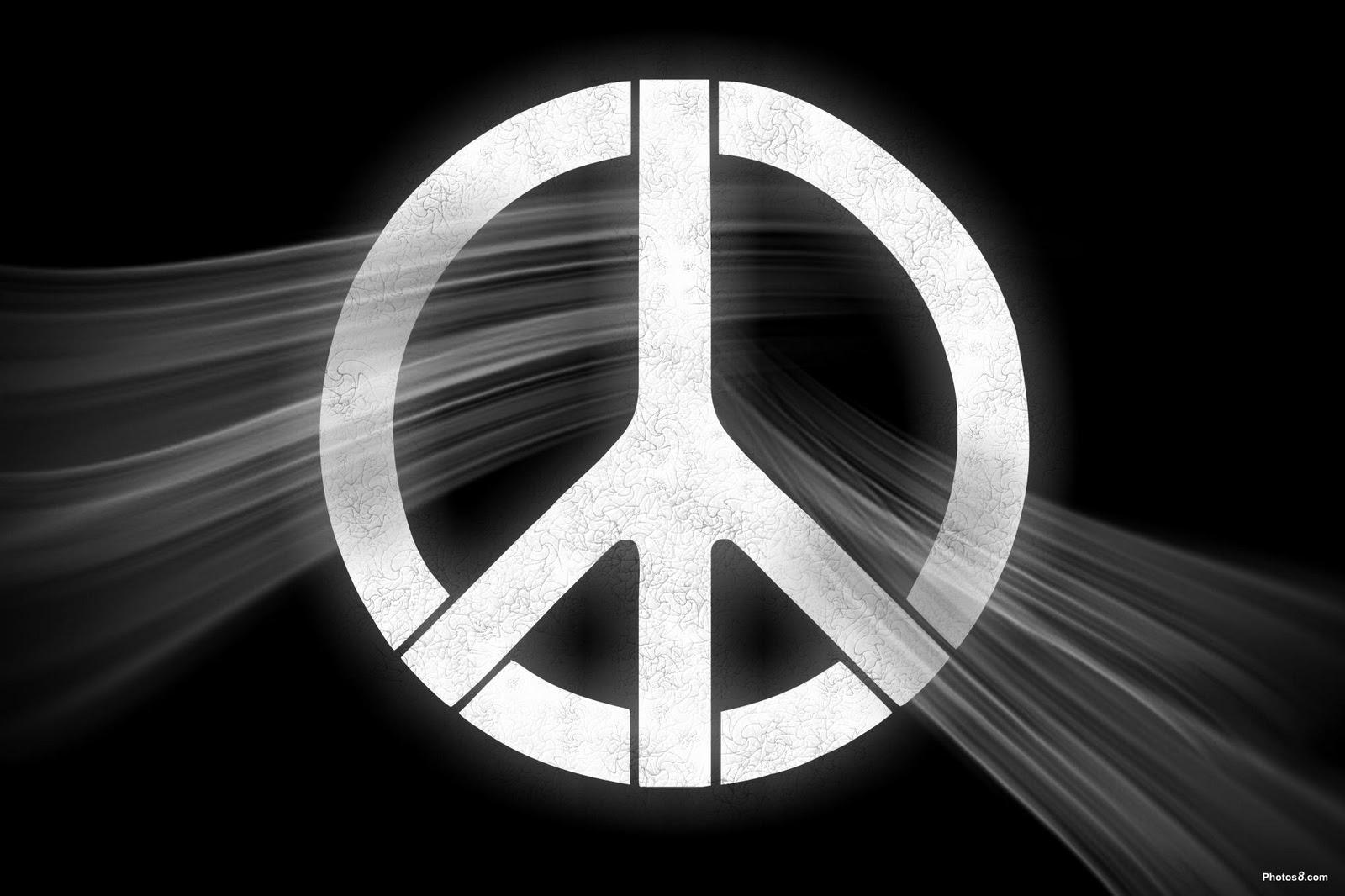 Harmony Of The Heart A Season For Nonviolence Reflections Week 8