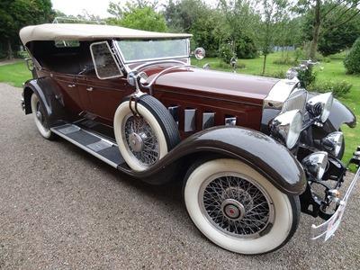 2016.09.25-003 Packard