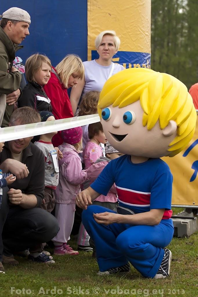 2013.05.11 SEB 31. Tartu Jooksumaraton - TILLUjooks, MINImaraton ja Heateo jooks - AS20130511KTM_033S.jpg