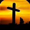Radios Cristianas Online Gratis