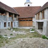 Székelyzsombor 2004 - img03.jpg