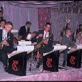 Formal Dance - IMG0047.jpg