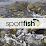 Sportfish's profile photo