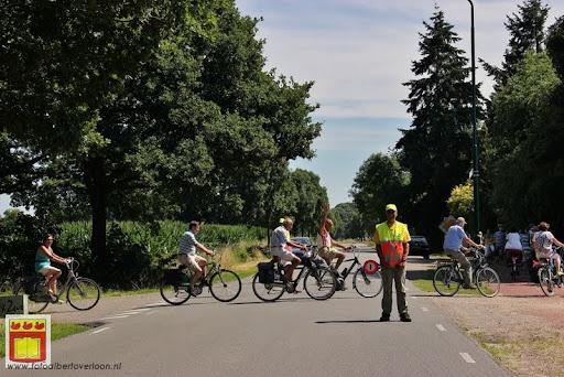 fietsvierdaagse Venray door overloon 24-07-2012 (100).JPG