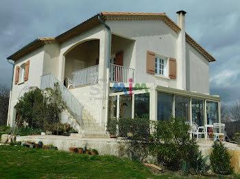 maison à Colognac (30)
