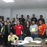 NLLocal55NewLaborRutgers1Day