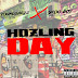 Music: HOZLING DAY [Youngsarzz X Skoo Boy]