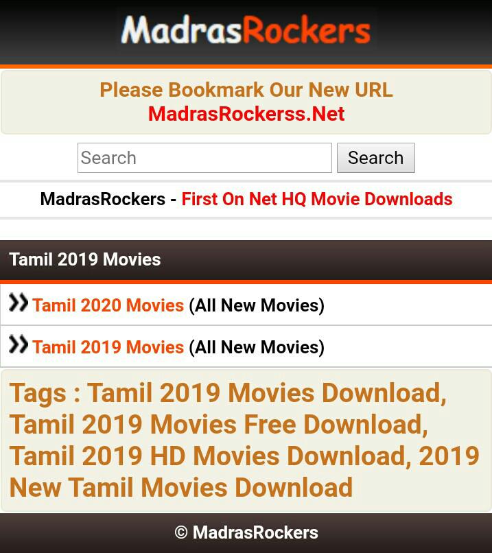 Telugu Movie Download