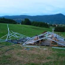 Pow-wow, Ilirska Bistrica 2004 - Zlet%2B2004%2B022.jpg
