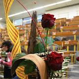 Taller del Mercat de Sant Jordi 2011 - taller%2Bsant%2Bjordi%2B078.jpg