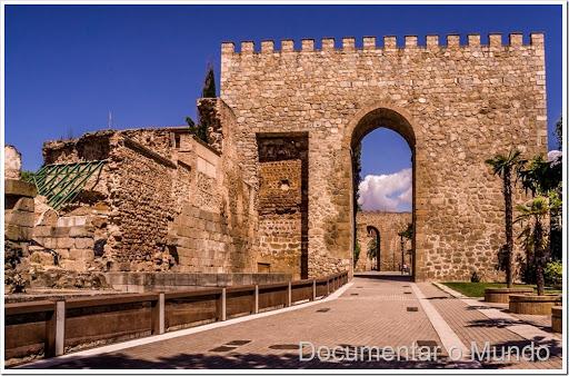 Las mejores zonas para conocer mujeres mayores de Toledo en Talavera De La Reina