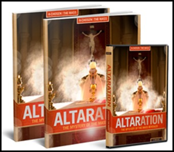 altaration_studyset