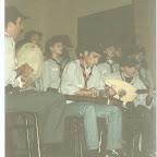 2002 - 90.Yıl Töreni (19).jpg