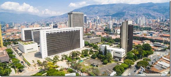 0000000000000000_00000_071.20181128_Medellin