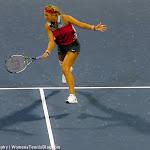 Victoria Azarenka - Rogers Cup 2014 - DSC_0883.jpg