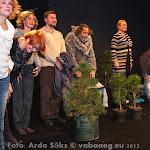2013.11.21 Leea Klemola - Jessika Kutsikas / esietendus - Polygoni Amfiteater - AS20131121JKEE_099S.jpg