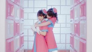 MV】恋は災難(Short ver.) _ NMB48 team M[公式].mp4 - 00003