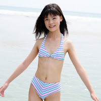 Bomb.TV 2007.11 Mikako Tabe BombTV-xia014.jpg