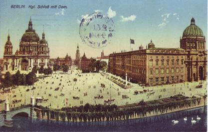 800px-Dom_und_Stadtschloss,_Berlin_1900